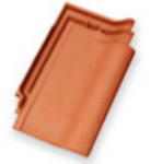 Tondach taška